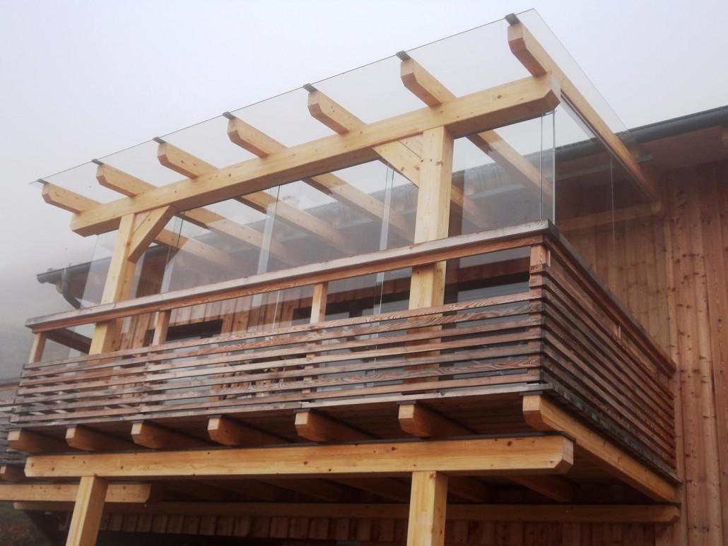 glas service plieschnegger glas berdachungen. Black Bedroom Furniture Sets. Home Design Ideas